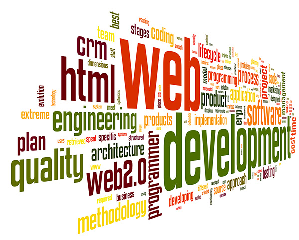 Web Development Company Toronto | Web Developers