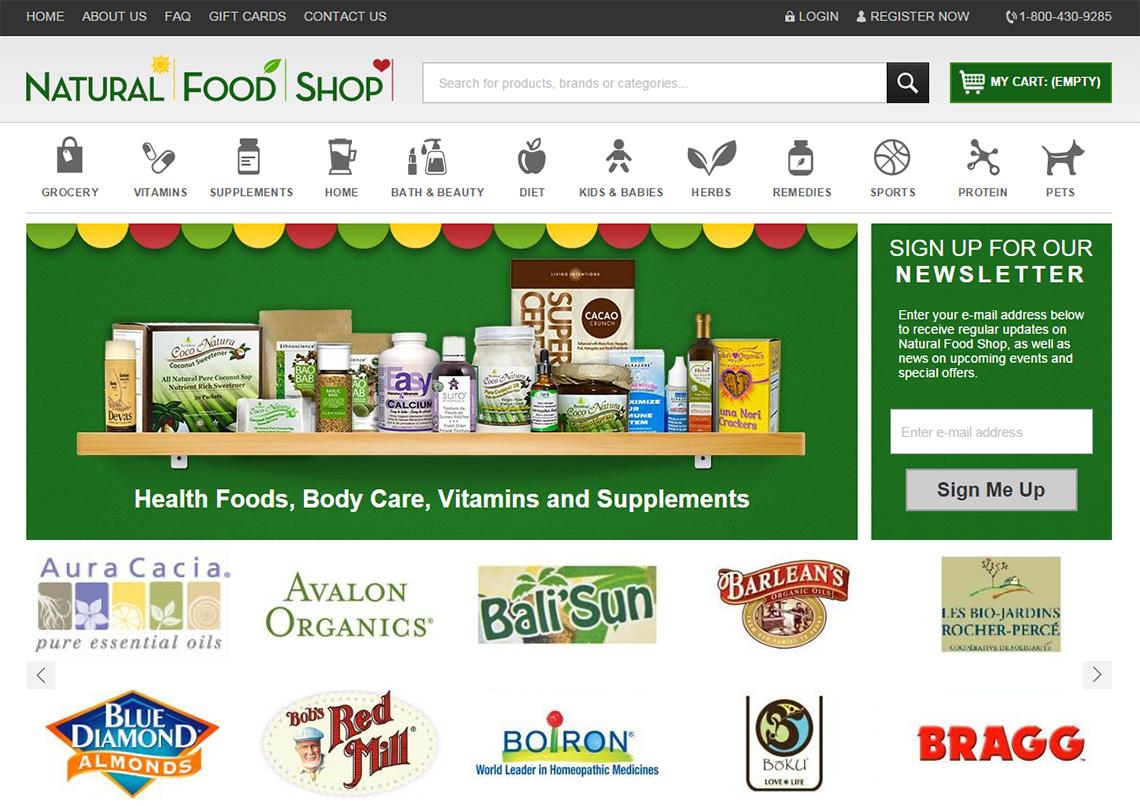 natural-food-shop-case-study