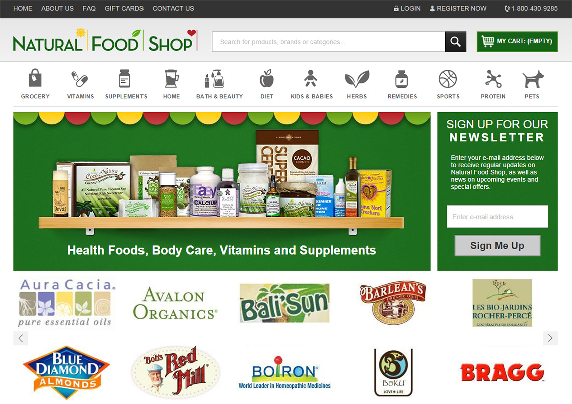 natural-food-shop-case-study