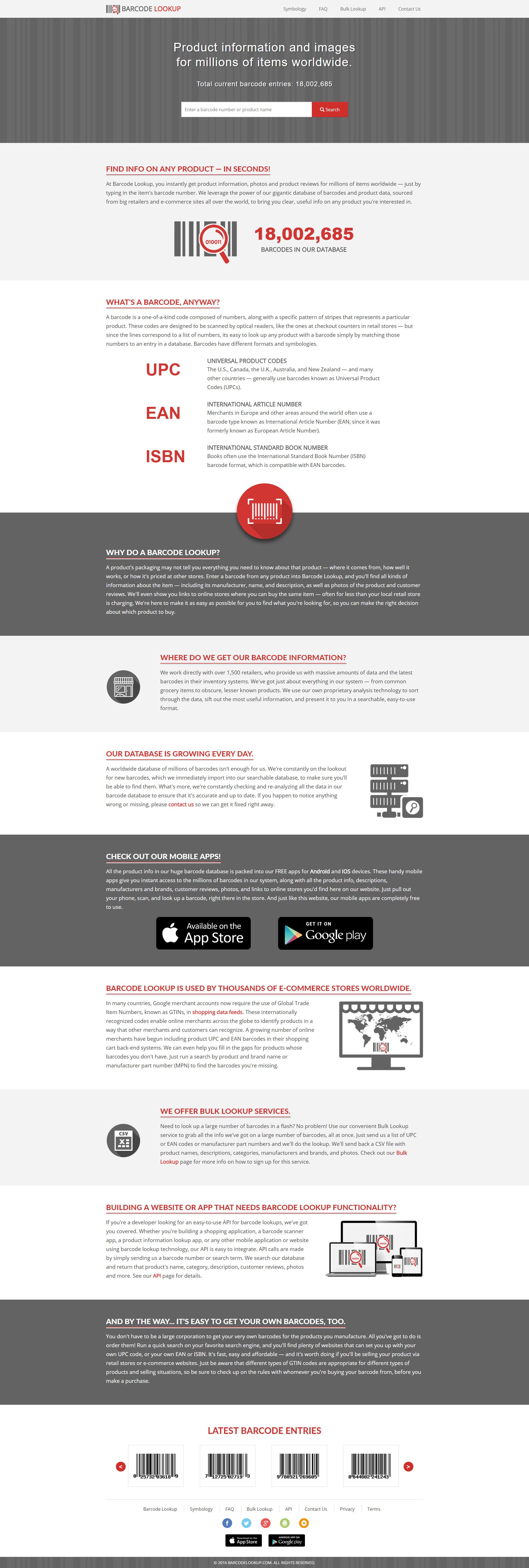 barcode-lookup-web-design-2 -