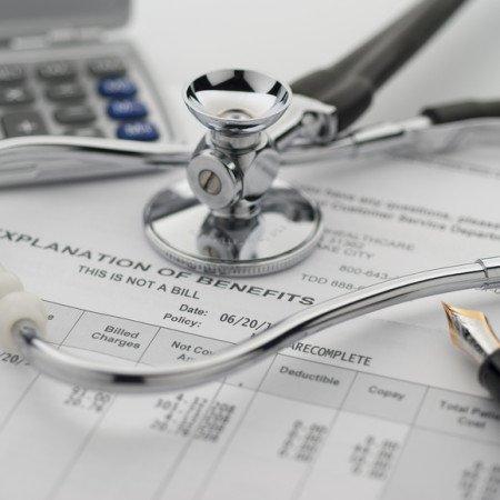 special-benefits-insurance-services-portfolio (1)