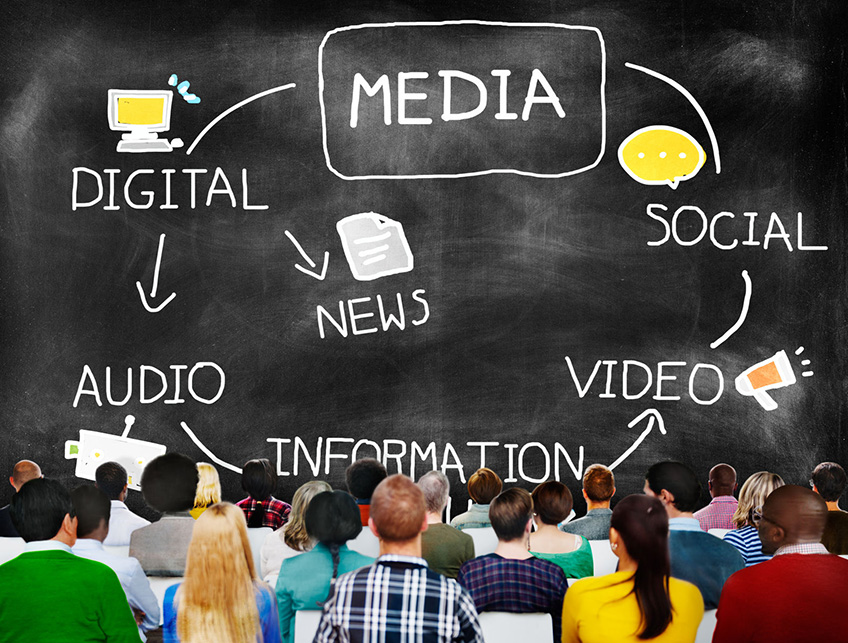 digital-pr-news