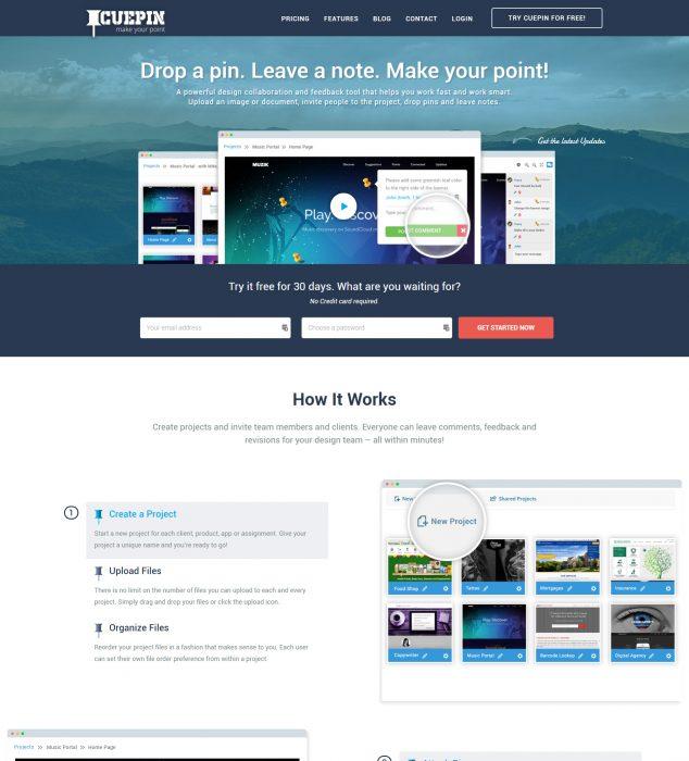 Toronto Web Design Company Website Designers In Toronto