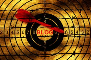 blog-dart-board